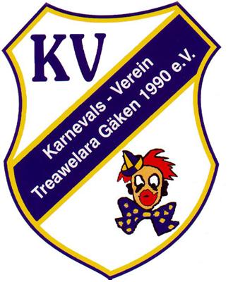 KV Treawelara Gäken 1990 e.V.