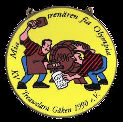 Orden_KVT_1996