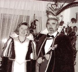 PP 1996-97 Manfred I.+Margret I.