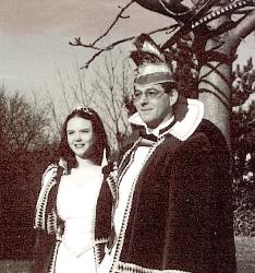 PP 1997-98 Stefan I.+Sylvia I.