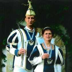 PP 2005-06 Andreas I.+Marion I.