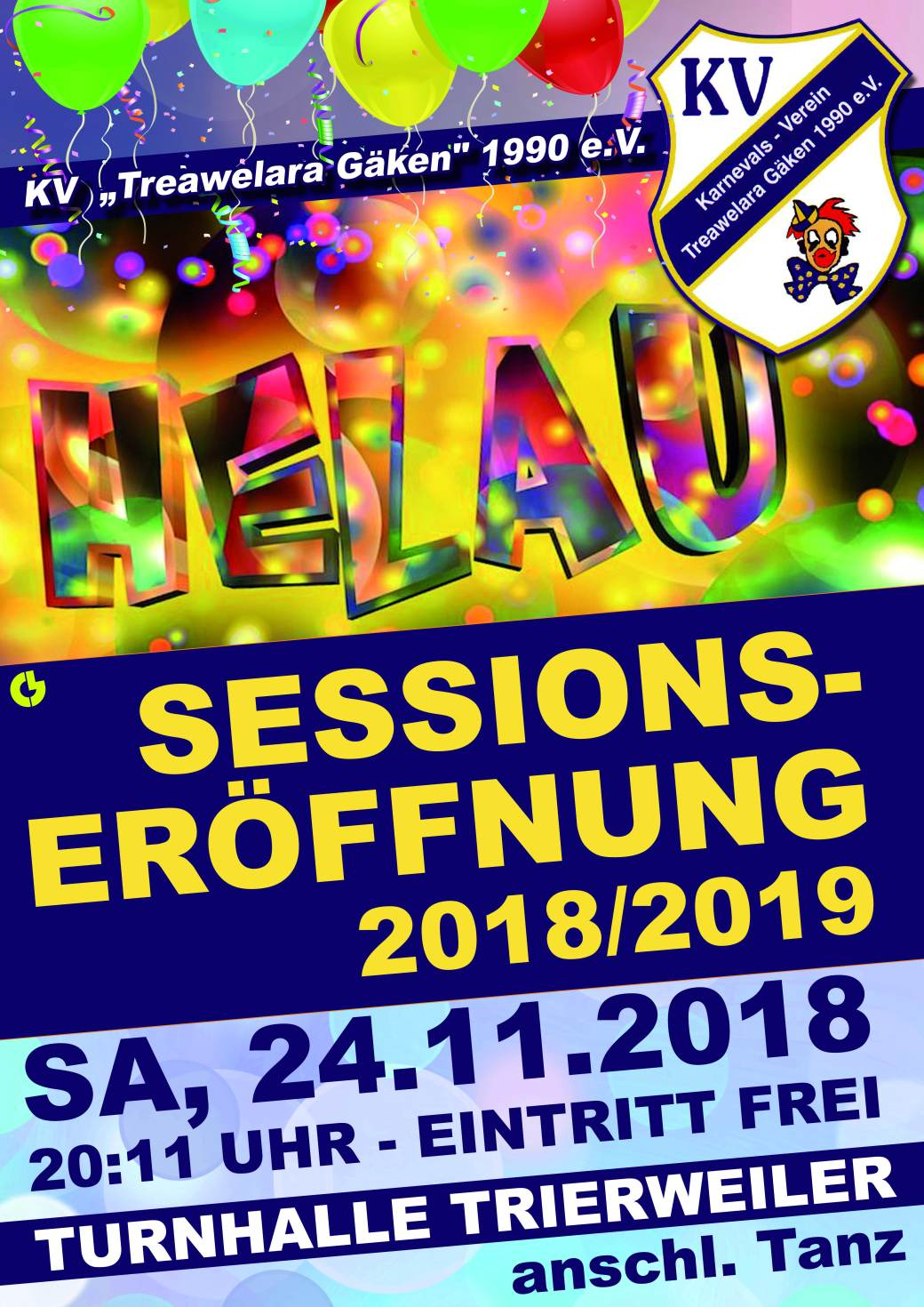Sessionseröffung-2018