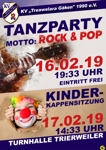 tanzparty2019