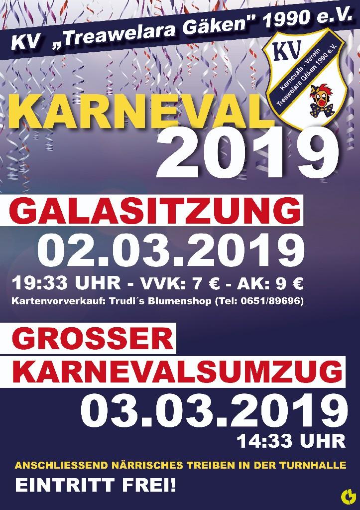 2019_Plakat_Gala_Umzug.jpg